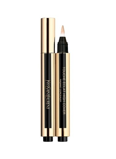Yves Saint Laurent Touche Eclat High Cover 1 Porcelain Ten